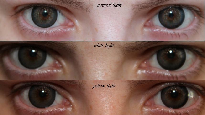 geo-mari-gold-gray-eyecandy's
