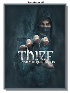 Thief 2014 System Requirements.jpg