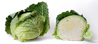 Cabbage (Brassica Oleracea) Overview, Health Benefits, Side effects