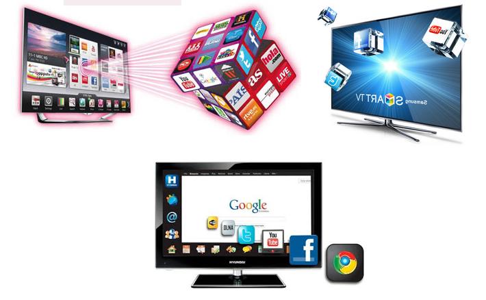 die besten smart tv 2014 2015 test led tvs. Black Bedroom Furniture Sets. Home Design Ideas
