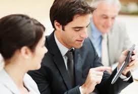 Lowongan Kerja Agen Asuransi Terbaru Bulan Januari 2014