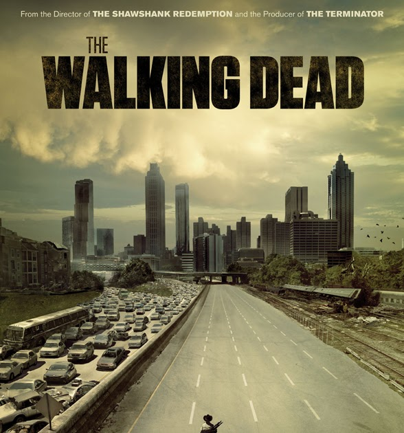 The Walking Dead | Netflix