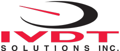 IVDT Solutions Inc. (Canada)