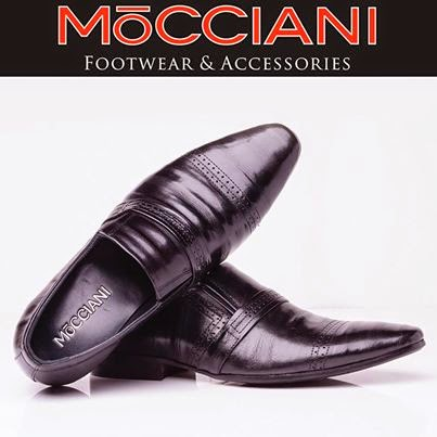 Mocciani casual; collection foe men (9)