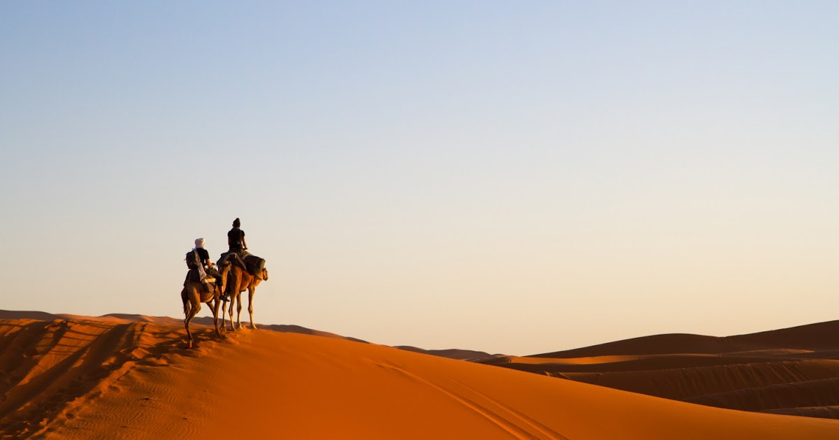 The Andy Hudson Photography Blog: Morocco (Part 2) - Atlas ...
