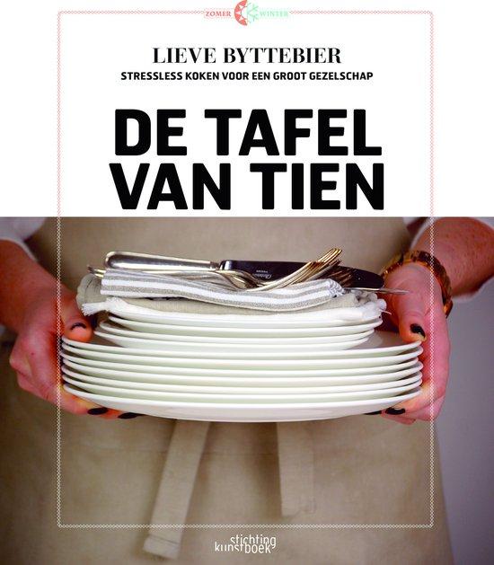 Koop hier mijn kookboek