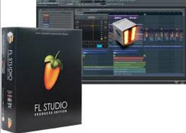 fl studio producer edition free  crack