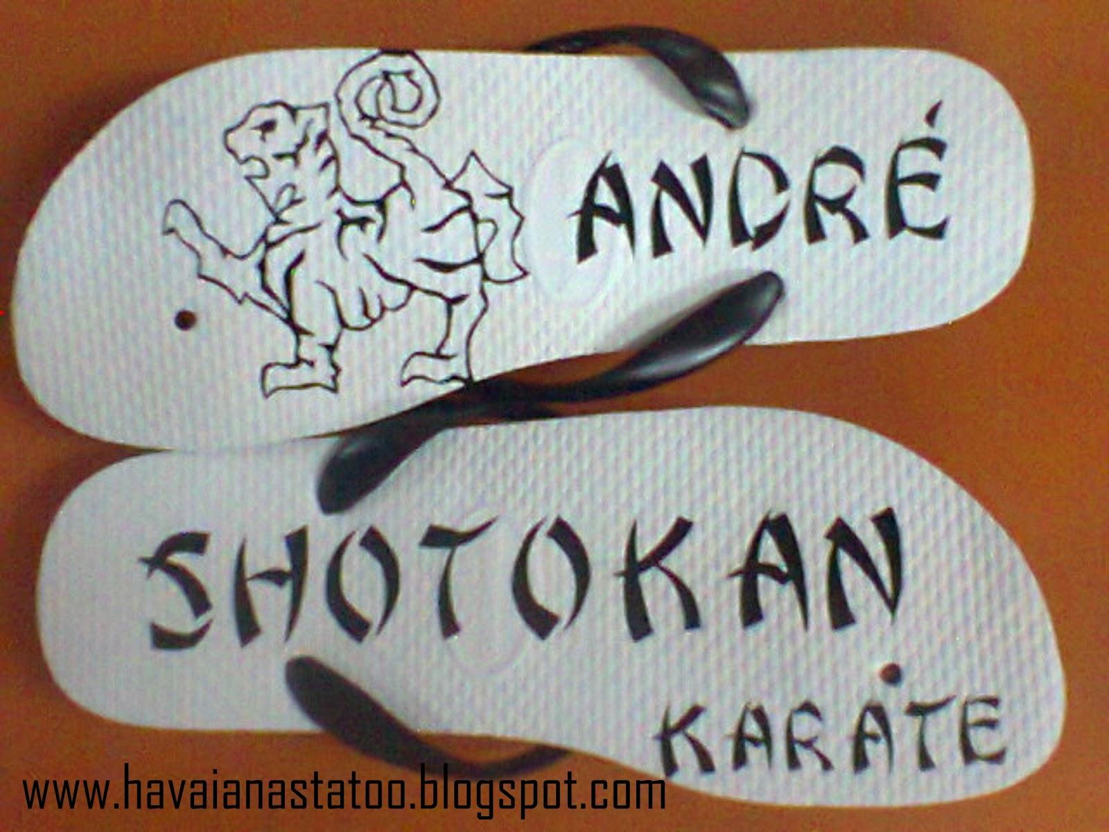http://2.bp.blogspot.com/-oGEWFshztk8/UJkHQQhf-KI/AAAAAAAAAfM/8PA2bkRYc1Q/s1600/andr%C3%A9+shotokan.jpg