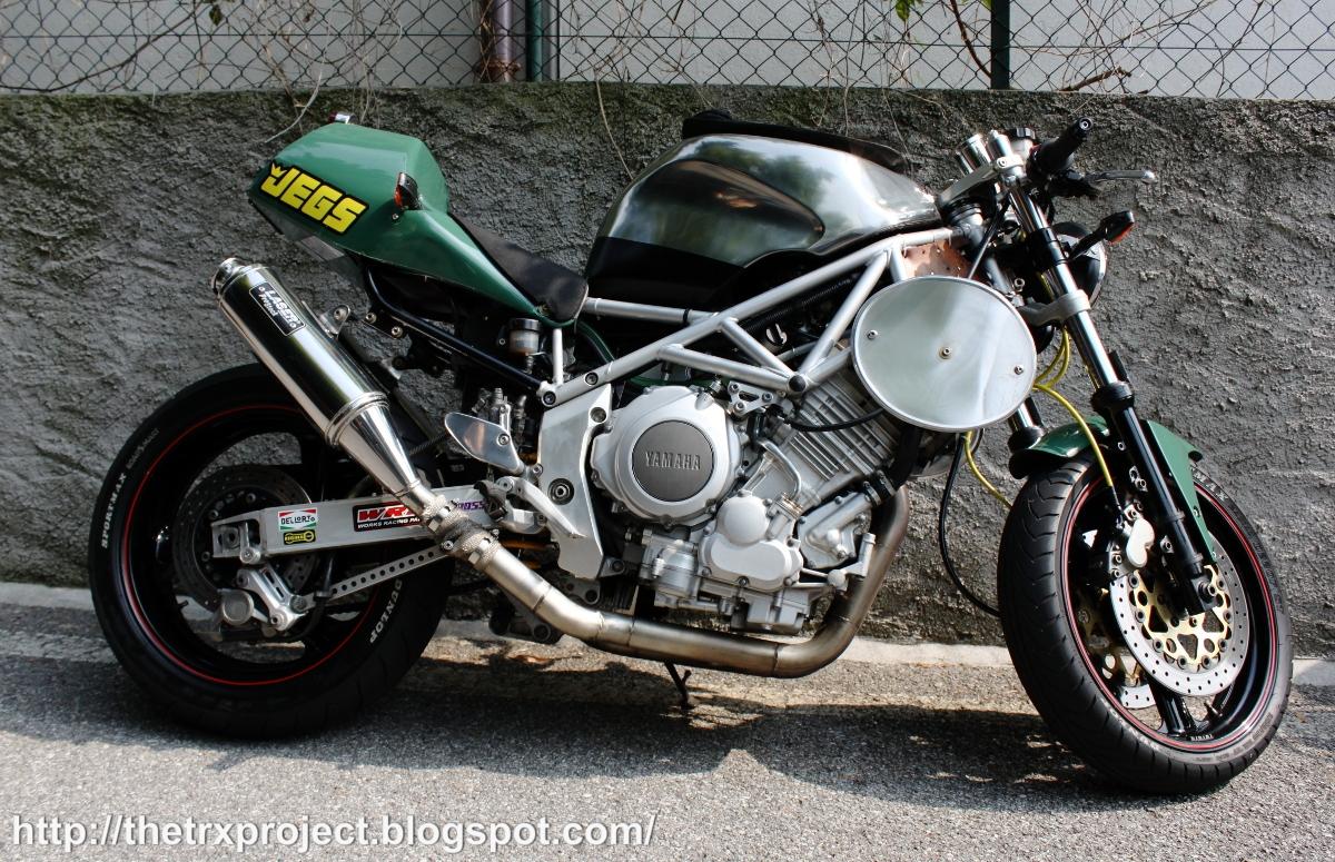 Yamaha 850 TRX - Page 2 TheTRXproject_TRX_850_CafeRacer_ShortAndBrute_01