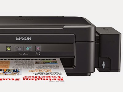 epson l210 adjustment program free download
