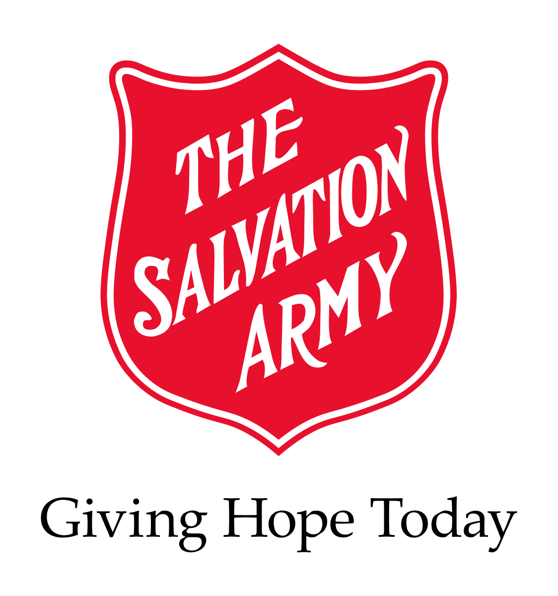 Salvation Army Shield Clip Art http://salvationarmygraysharborprograms.blogspot.com/
