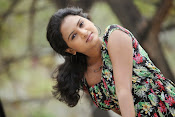 Anusha anu protflio photos-thumbnail-16