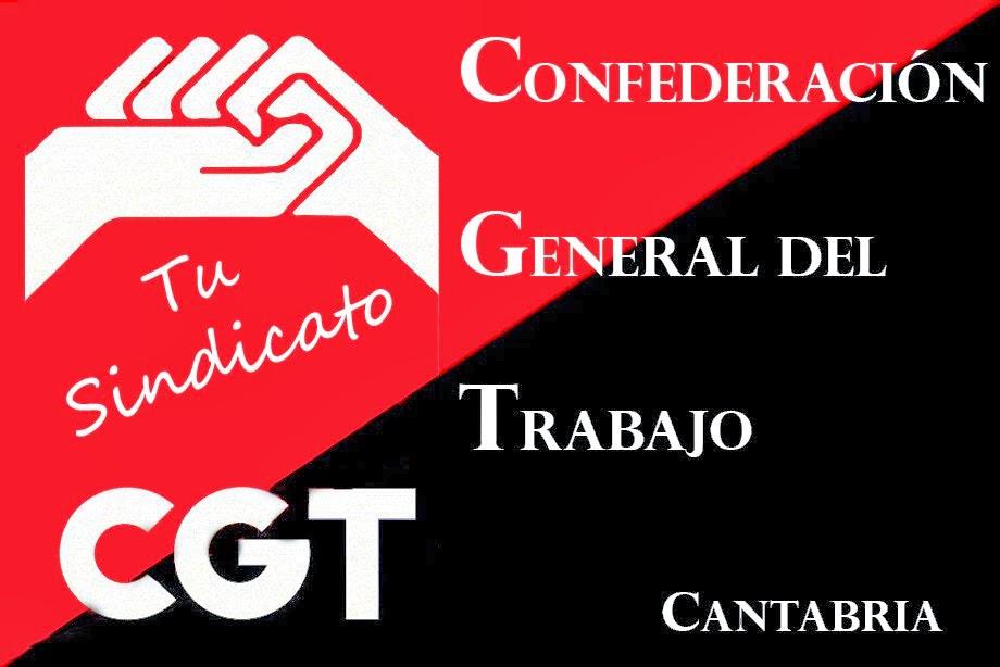 CGT CANTABRIA