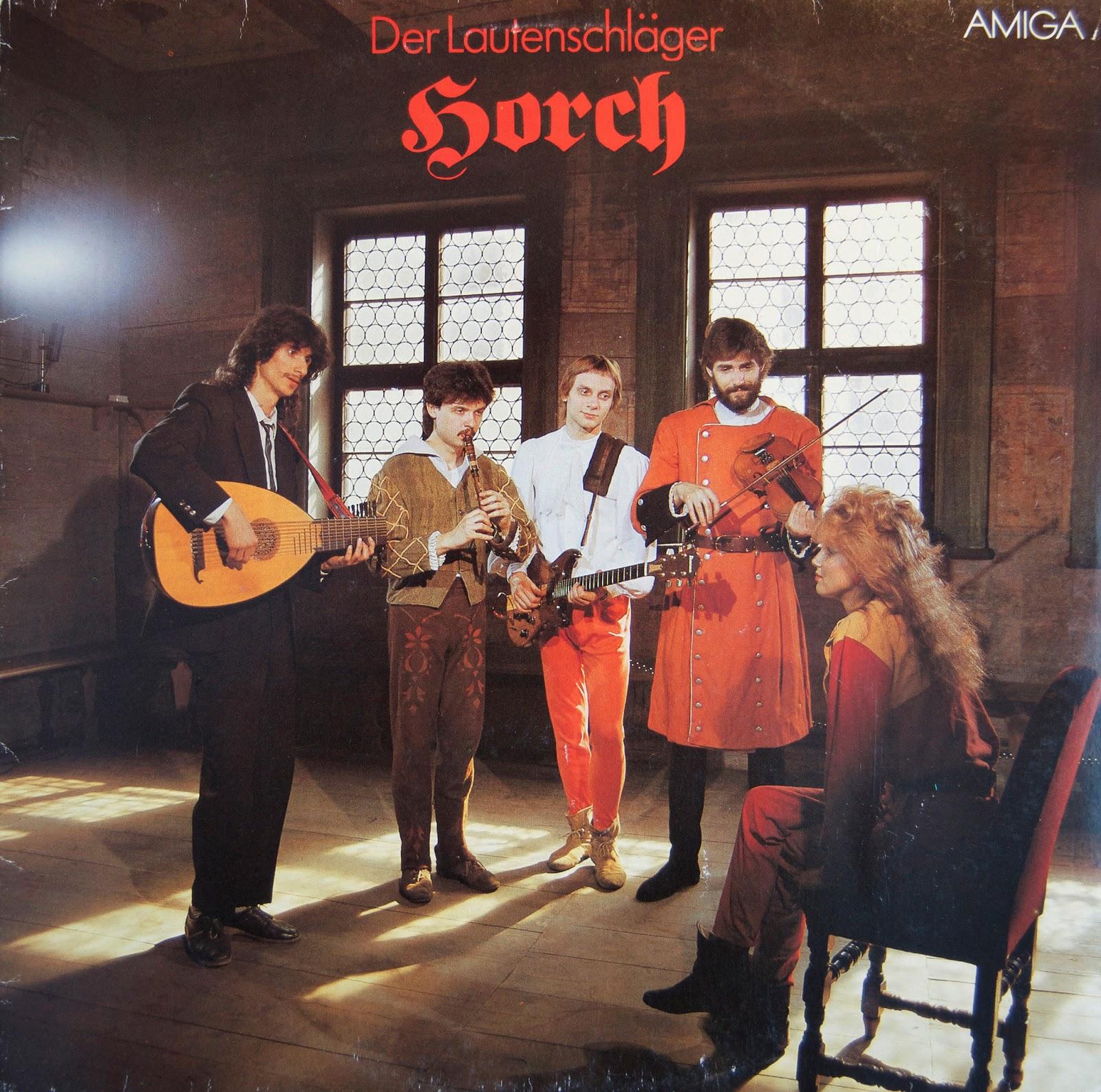 Horch+-+Der+Lautenschl%C3%A4ger.jpg