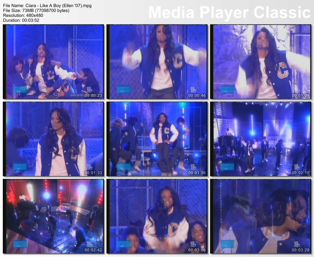 http://2.bp.blogspot.com/-oGKY9widGGo/T6WzLfrJz2I/AAAAAAAAEx4/j1agJL20tUw/s1600/Ciara+-+Like+A+Boy+(Ellen+\'07).jpg