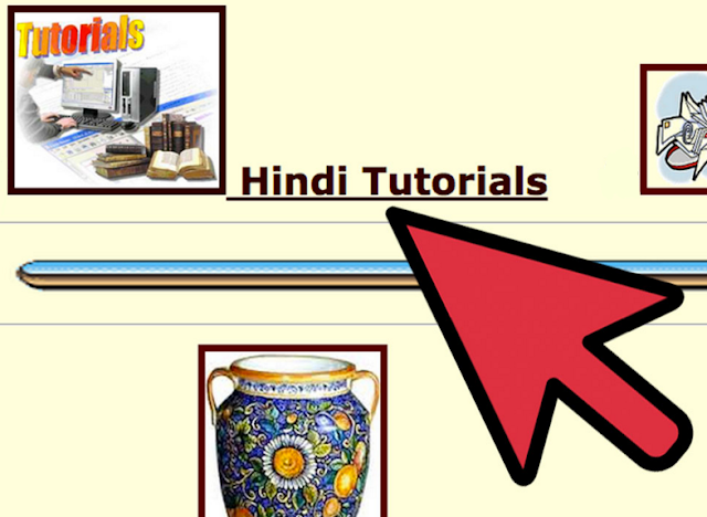 How to Learn Hindi Online