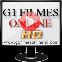 G1 Filmes Online HD