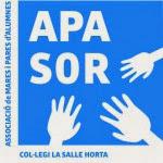 APASOR La Salle Horta