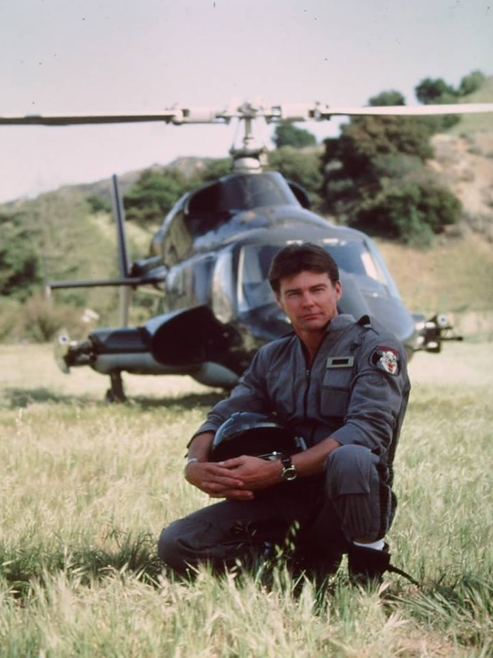 airwolf wallpaper with Allthingsairwolf Blogspot on Airwolf Photo further Airwolf 800 Size in addition Funny Horse Jokes For Kids besides Helicopter Parents further Shannen Doherty.