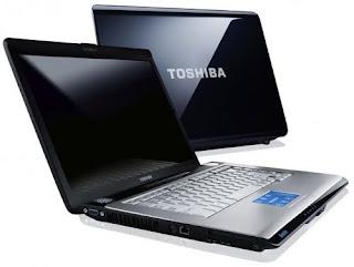Harga laptop Toshiba Terbaru, NoteBokk toshiba 2013 Terbaru, harga dan spesifikasi laptop Toshiba 2013, Tipe Laptop Toshiba 2013