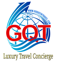 GO QUEEN TRAVEL