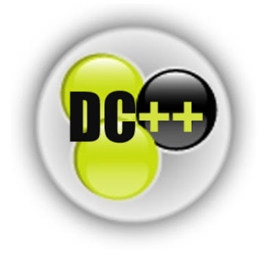 DC++ 0.801 Free Download