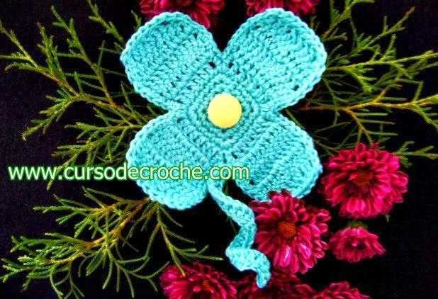 dvd flores em croche 5 volumes da coleção aprendi e ensinei na loja curso de croche com frete gratis
