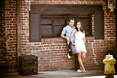 Our+Engagement+3 2011+%252856%2529 >HOT Laguna Beach Engagement Shoot!