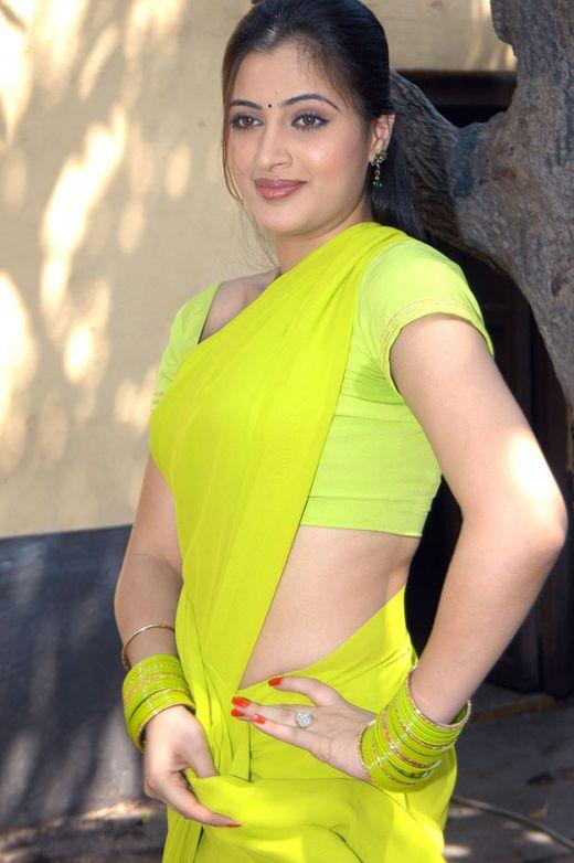Telugu Club Movie Navneet Kaur Latest Pics