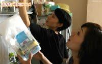 石川テレビリフレッシュ出演