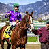 California Chrome el potro favorito