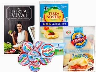 http://mulher.sapo.pt/lazer/passatempos/artigo/passatempo-os-seus-queijos-favoritos-a-dieta-viva