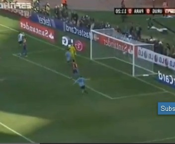 Download Video Final Copa america 2011 Youtube 3gp