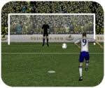 Game Cơ hội ghi bàn