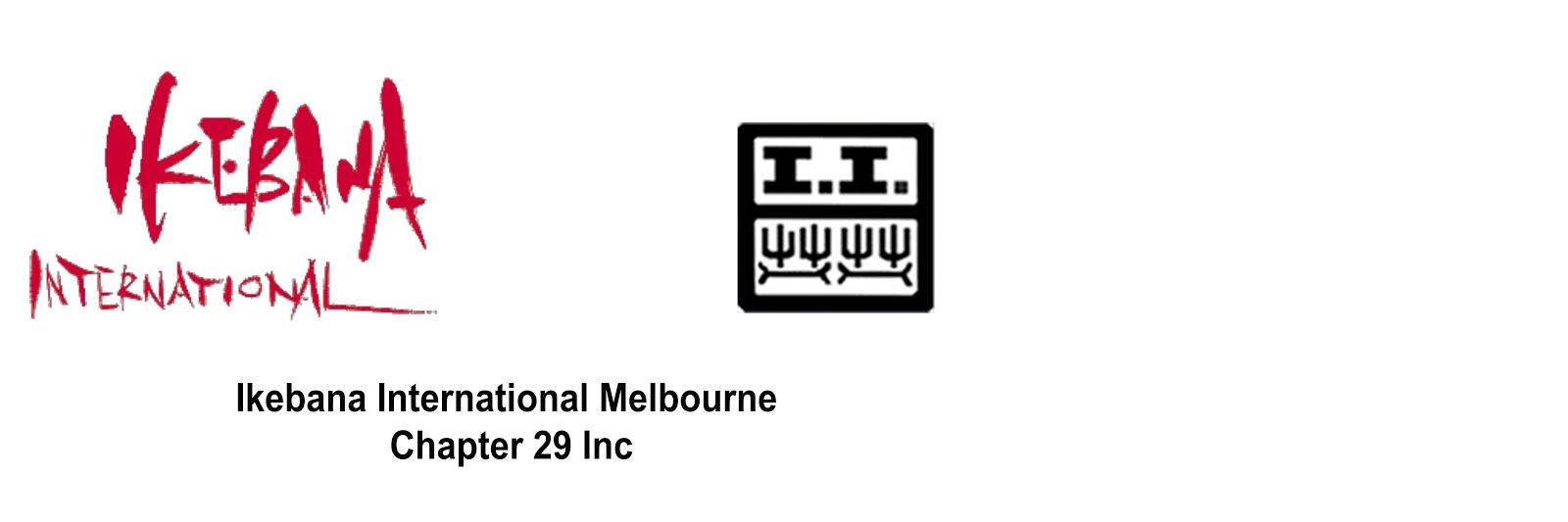 Ikebana Melbourne