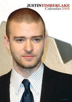 Justin Timberlake Family on Justin Timberlake