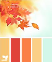 http://artimeno.blogspot.com/2012/10/wyzwanie-6-jesienne-barwy.html
