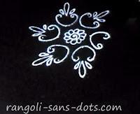 rangoli-with-5-dots-14ac.jpg