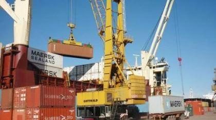 Argentina aumentará exportación de alimentos a Rusia