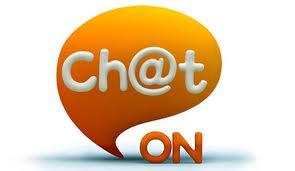 Los servicios de mensajería social, tales como WhatsApp o Chat On, costarán a los operadores de telecomunicaciones más de 23.000 millones de dólares (17.535 millones de euros) en ingresos por SMS en todo el mundo durante 2012. La proliferación de servicios de este tipo y el interés de los consumidores están haciendo que cada vez haya más usuarios que utilizan los mensajes sociales para comunicarse con sus contactos. La compañía Ovum va a publicar un informe en el que anticipa importantes pérdidas en los ingresos de los operadores de telecomunicaciones motivadas por los mensajes sociales. Ovum es una empresa especializada