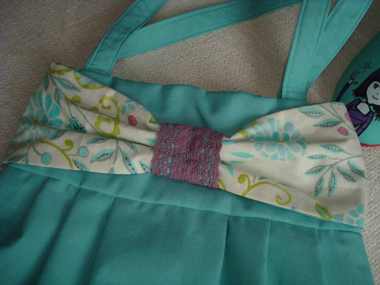 блокнот 2012 юбки: