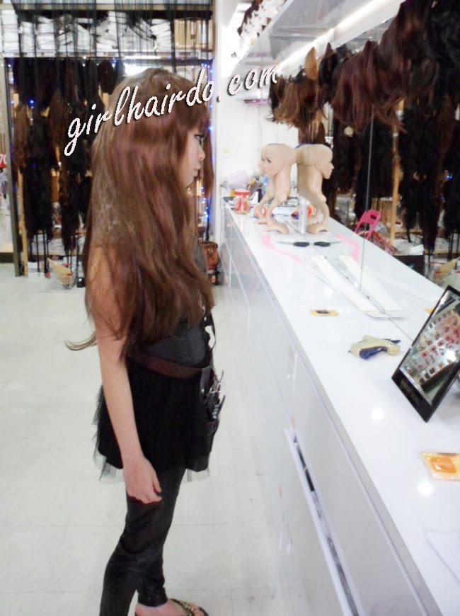 http://2.bp.blogspot.com/-oGgcpZHFls0/TmINWej47TI/AAAAAAAAC9I/wm-GaYSu1Lg/s1600/SAM_0947.JPG