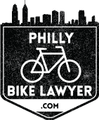 Philly Bike Lawyer