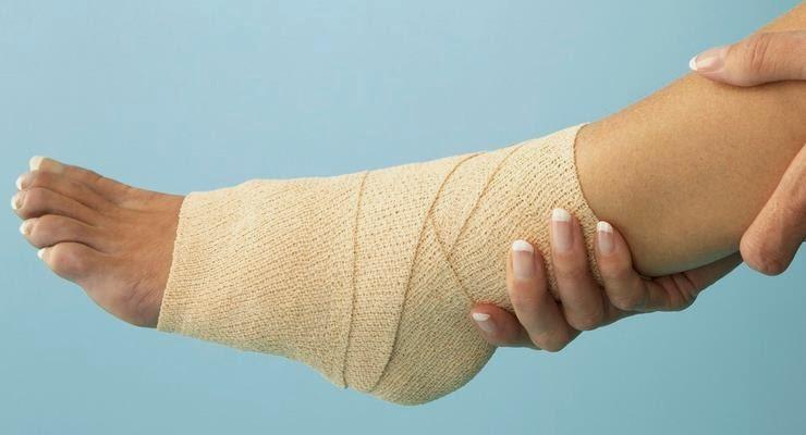 Tips Hindarkan Anak Dari Resiko Cedera