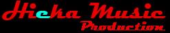 Produsen | Supplier Alat Musik Rebana Bedug