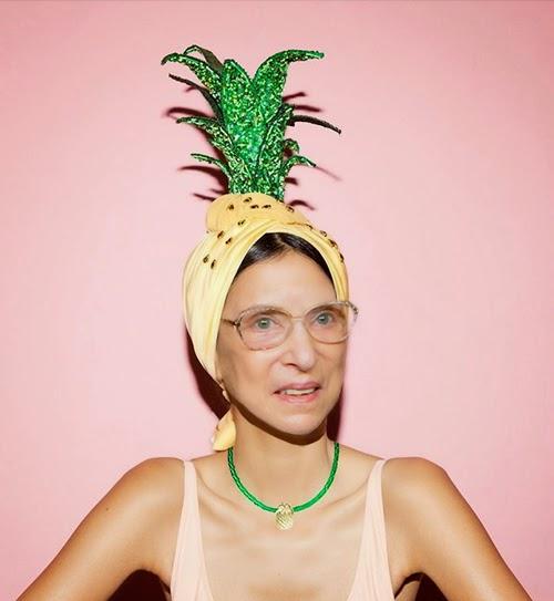 ruth-bader-ginsburg-pineapple-hat