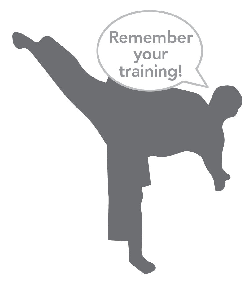 HIPAA Workforce Member Training