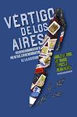 El Vértigo de los Aires 2009