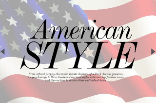 Love,+American+Style