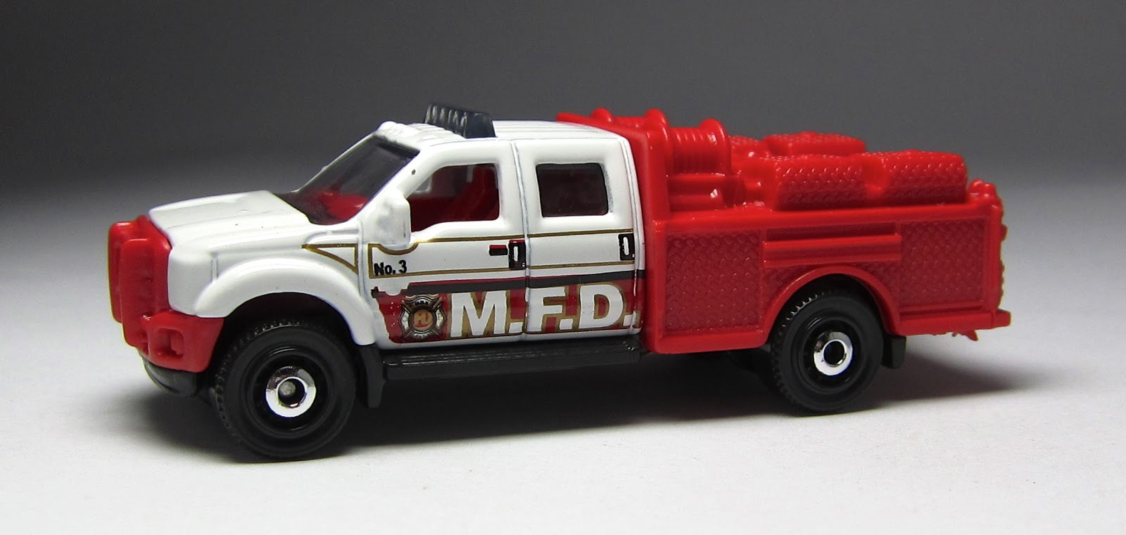 best motorcycle 2014 first look 2013 matchbox ford f 550